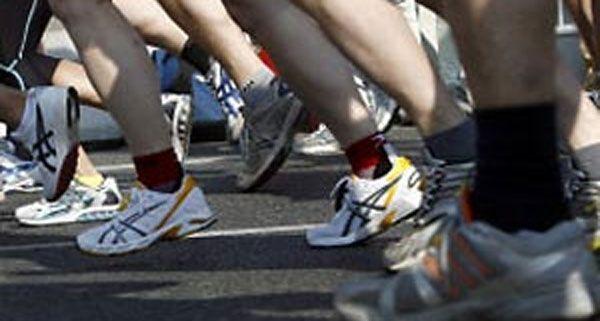 Zwei Läufer des Wachau-Halbmarathons verstarben