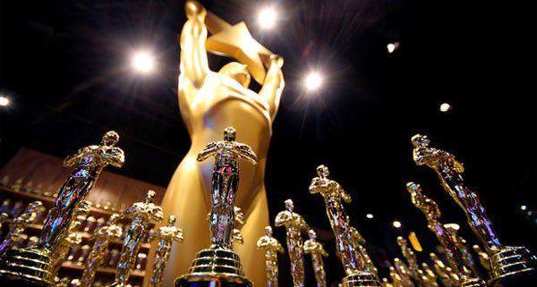 """""""Ich seh Ich seh"""" geht für Österreich um den Auslands-Oscar dieses Mal ins Rennen."""