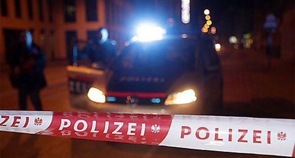 Blutttat in Wien-Währing: 42-jähriger Mann erschossen