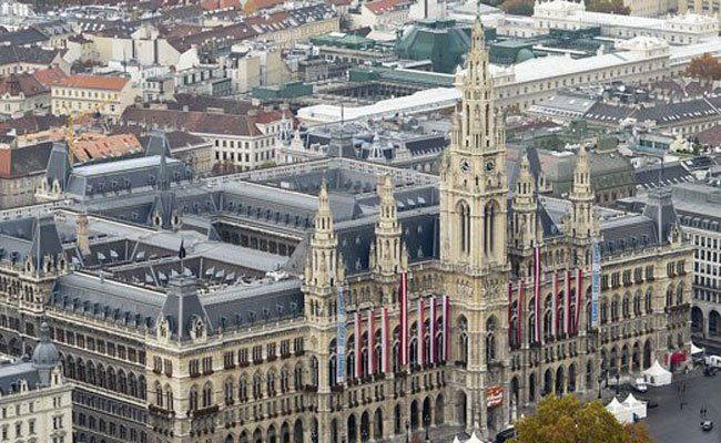 Die Wien-Bibliothek erhält auch zum Teil unveröffentlichte Werke von Salten