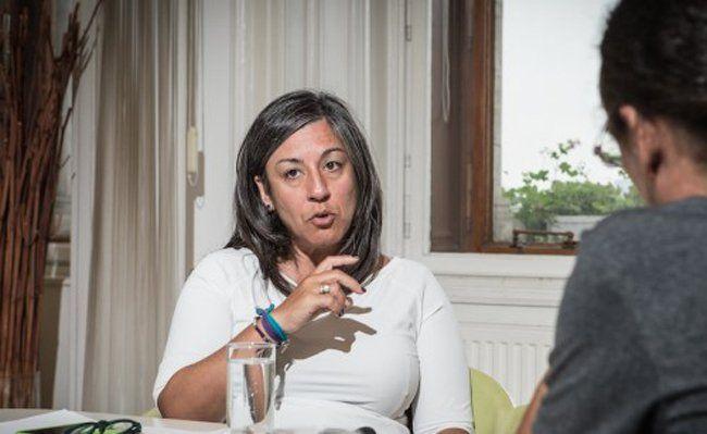 Maria Vassilakou im Interview mit der Meinungsplattform fischundfleisch.