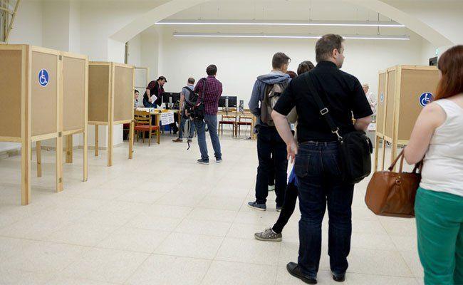 Über 600 Lokale in Wien sollen barrierefrei zugänglich sein.