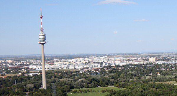 Buntes Wien: Bis zu 45,6 Prozent Migranten