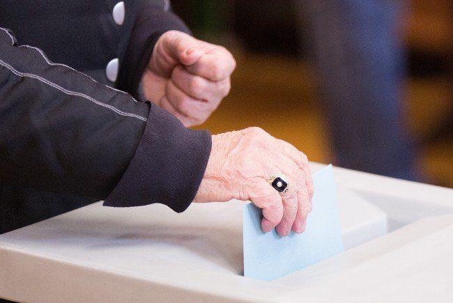 Die FPÖ verlor noch ein Mandat an die Grünen.
