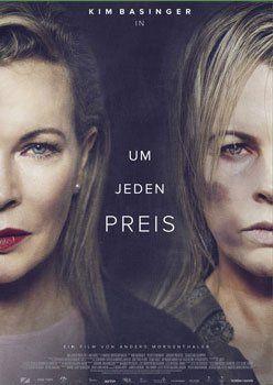 Um jeden Preis – Trailer und Kritik zum Film
