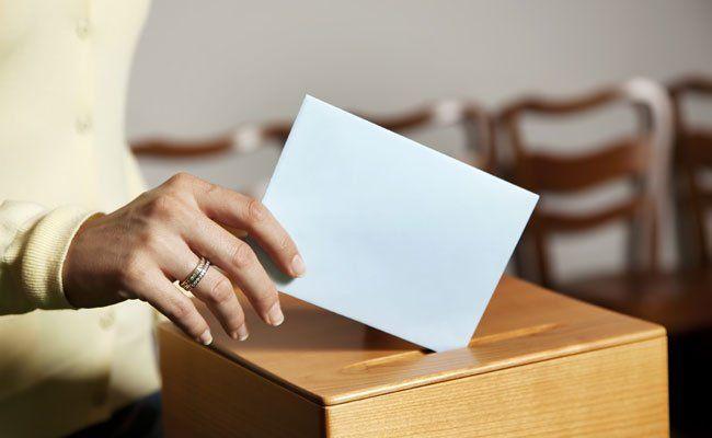 Für die Österreicher heißt es jetzt zwei Jahre Wahlpause.