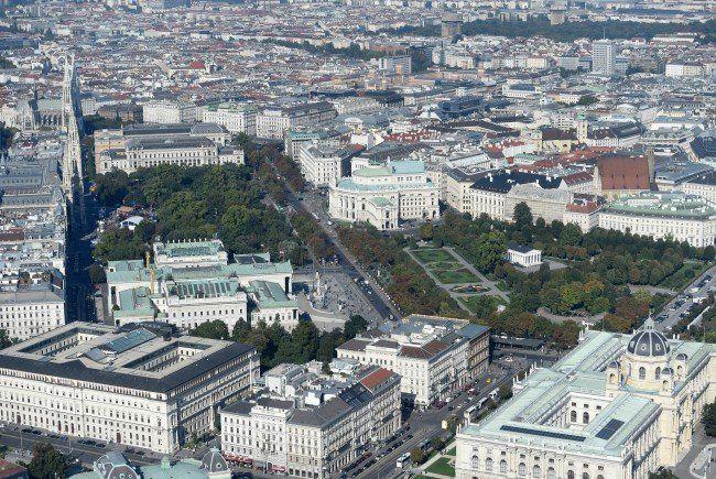 Das nächste Iran-Atomtreffen findet am 19. Oktober in Wien statt.