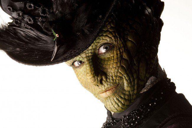 Neve McIntosh (Madame Vastra in Doctor Who) wird die Vienna Comic Con besuchen.