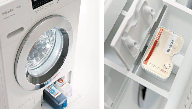 weltklasse waschen jetzt 1 jahr gratis vienna at. Black Bedroom Furniture Sets. Home Design Ideas