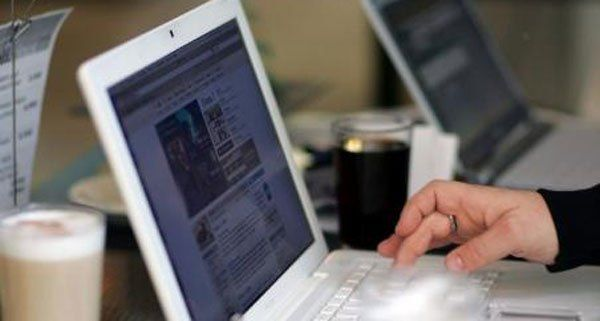 Erfinder des WWW warnt vor Abschaffung der Netzneutralität