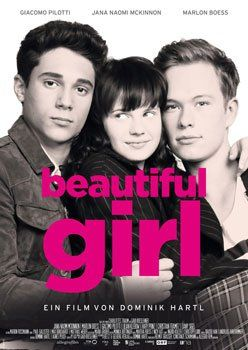 Beautiful Girl – Trailer und Kritik zum Film