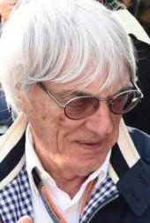 Bernie Ecclestone verkauft Formel 1 – Mateschitz als neuer Besitzer im Gespräch