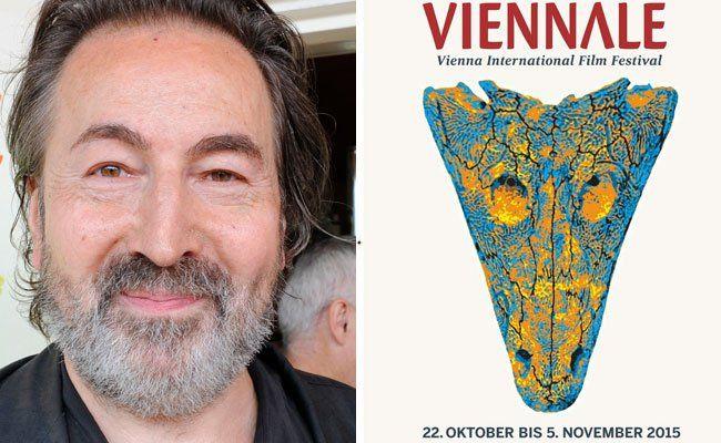 Hans Hurch über die 53. Viennale