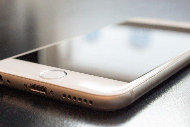 NFC Technologie für Ihr Unternehmen