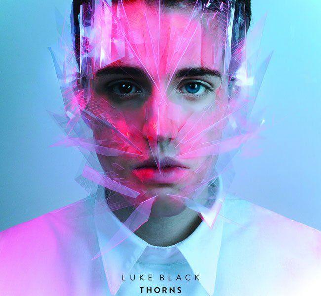 Der serbische Musiker Luke Black macht von sich reden.