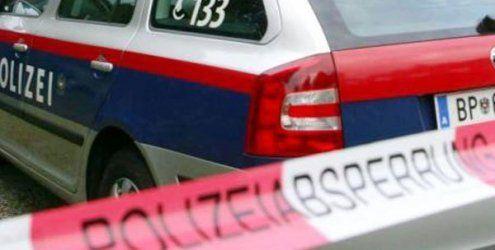 Ehestreit eskaliert: 35-jährige Frau starb in Wiener Wohnung