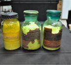 Tiroler bewahrte radioaktives Material in seinem Keller auf