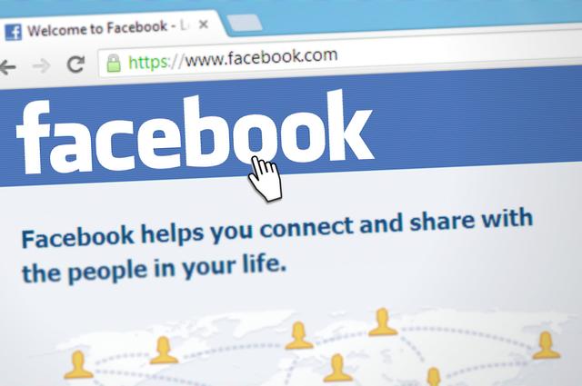 Eine Facebook Fanseite für jedes Unternehmen