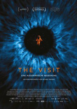 The Visit – Kritik zum Film