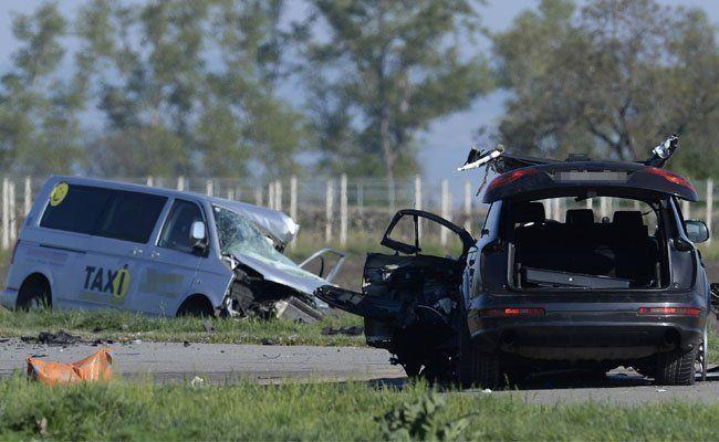 fahrlässige körperverletzung verkehrsunfall