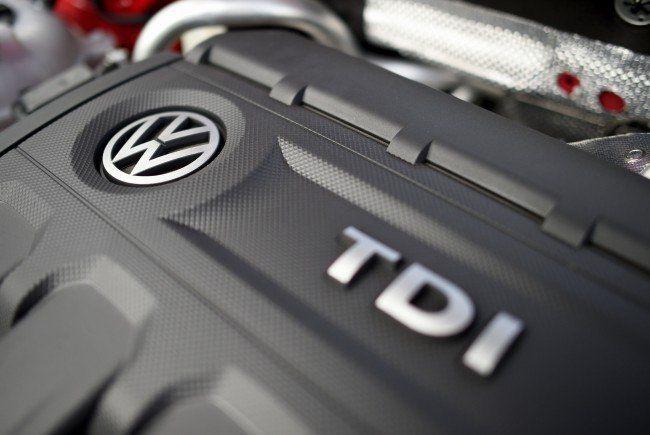 VW muss eine bittere Pille Schlucken: Die eigenen Vorschläge reichten den Zulassungsämtern nicht.