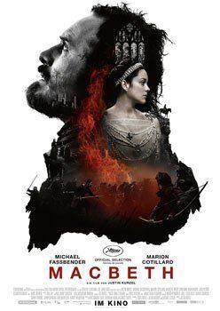 Macbeth – Trailer und Kritik zum Film