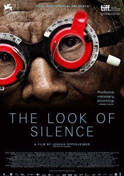 The Look of Silence – Trailer und Kritik zum Film