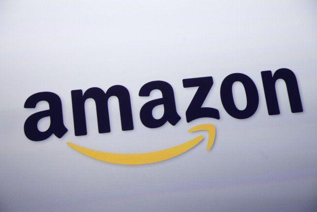 Amazon startet Prime Music in Österreich.