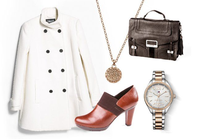 Freeport Fashion Tipp