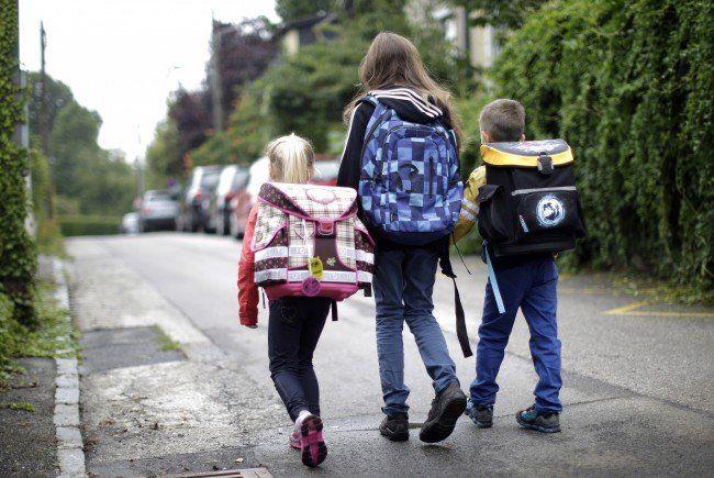 """""""Schulreform"""": Es hätte schlimmer kommen können"""
