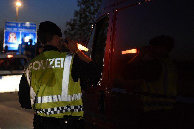Paris-Terror - Mutmaßlicher Mittäter vor zwei Monaten in Österreich
