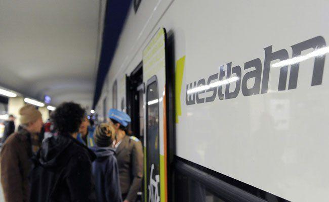 Die Westbahn plant ein neues Angebot für Pendler.