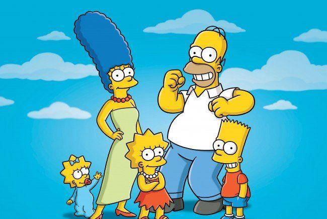 Homer Simpsons Stimme: Synchronsprecher Norbert Gastell gestorben
