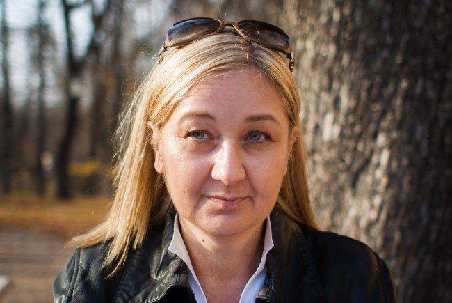 Bloggerin Claudia Drobny-Oertel über tierische Weihnachtsgeschenke.
