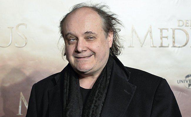 Ermittlungen gegen Paulus Manker: Anzeige gegen Schauspieler und Regisseur