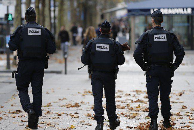 Die EU will schärfere Waffen-Gesetze
