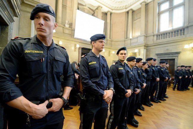 In der Causa Aliyev wurde nun auch eine Oberstaatsanwältin entlastet