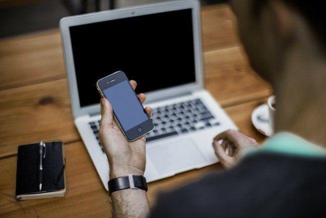 Hotspots und Tethering am Smartphone