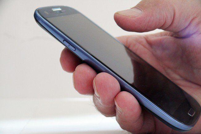 Warum Bluetooth am Smartphone immer noch wichtig ist