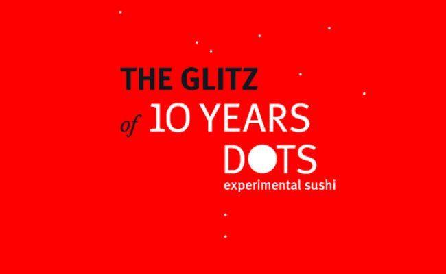 Das DOTS besteht nun seit 10 Jahren - jetzt wird gefeiert