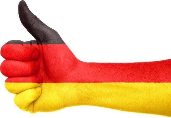 Österreicher sollen für Migranten zahlen