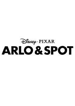Arlo & Spot – Trailer und Kritik zum Film