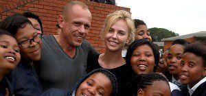 Gery Keszler über den Wiener Life Ball: Drehscheibe für HIV-Hilfsprojekte