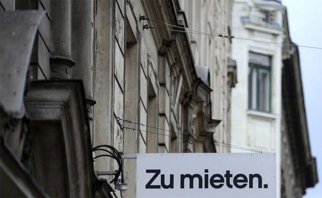 Mietbetrug an Flüchtlingen in Wien.