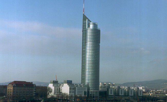 Die Wiener Millenium City erweitert ihre Öffnungszeiten.