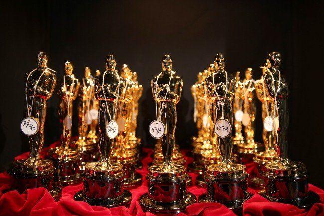"""Patricks Vollraths """"Alles wird gut"""" ist auf der Shortlist der Oscars 2016."""