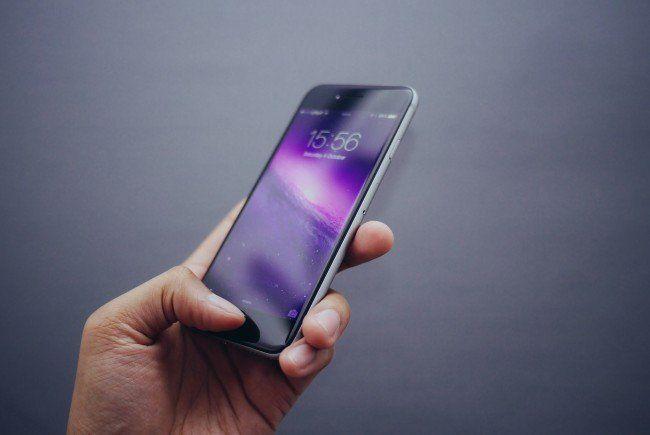 Wichtige Tipps und Tricks zum Thema Handy-Diebstahl.