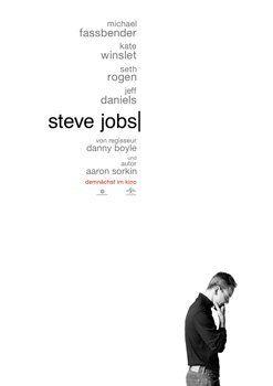 Steve Jobs – Kritik und Trailer zum Film