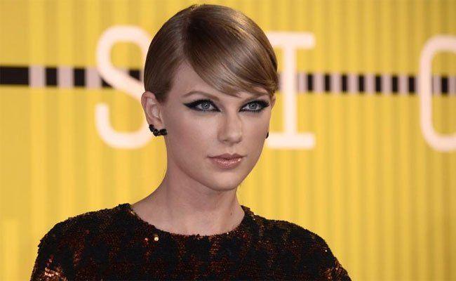 Taylor Swift gilt als große Favoritin.