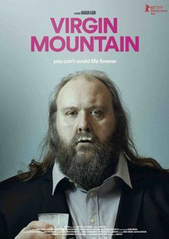 Virgin Mountain – Kritik und Trailer zum Film